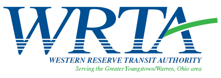 Western Reserve Transit Authority: WRTA