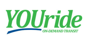 YOUride On-Demand Transit